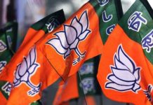 bjp-mp-faggan-singh-kulste-oppose-before-assembly-election-