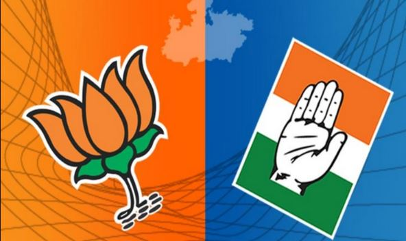 rebel-leader-bjp-and-congress-increase-tension-before-election