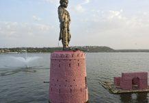 green-bhopal-campaign-will-start-rfom-tomorrow-