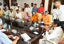 chief-minister-kamal-nath-accepted-the-demands-of-tribals-After-the-warning-of-Shivraj