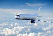 air-india-privatization-