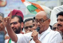 diggi-attack-on-shivraj-and-bjp-government-