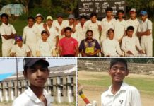 -Under-15-Chambal-Cricket-Team-defeats-Rewa