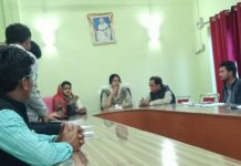 collector-join-complaint-camp-held-in-mungwali