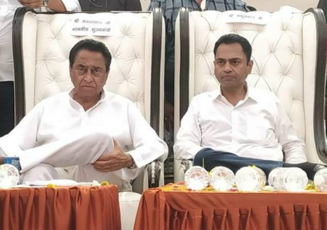 tough-fight-between-congress-anf-BJP-on-these-seats-on-madhya-pradesh