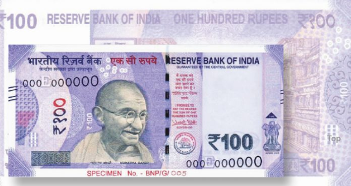 varnish-currency-may-issue-
