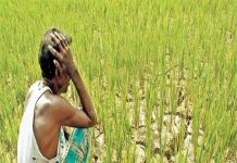 Farmers-angry-on-list-of-debt-waiver-in-khargaon