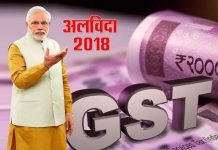 GST-RATES-changes-