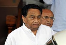 Kamal-Nath-now-commands-the-ticket-distribution