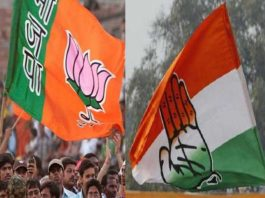 Ratlam-Lok-Sabha-BJP-juggernaut-was-stopped-in-by-poll