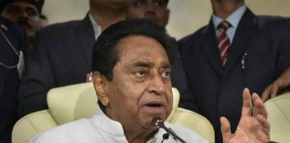 There-will-be-no-ministry-for-the-work-done-in-the-Panchayat