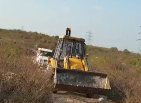 mining-department-action-on-illegal-miners-