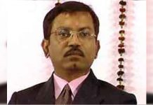 -ACS-Manoj-Shrivastav-appointed-Vice-Chancellor-of-Sanchi-University-raisen