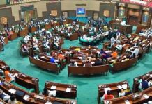 Assembly-session-hot-talk-on-issues-of-debt-waiver-murder-abduction