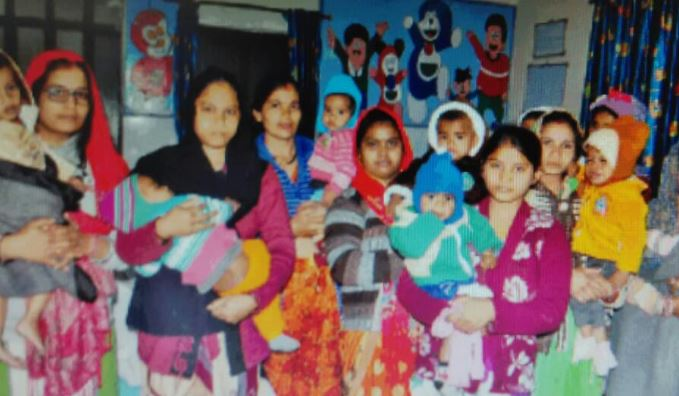 -In-the-home-district-of-the-Minister-of-Women-and-Child-Development