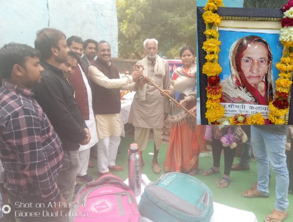 health-camp-in-bhind