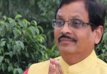 BJP-candidates-can-get-in-trouble-before-elections