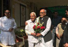 babulala-gaur-met-digvijay-singh-in-bhopal