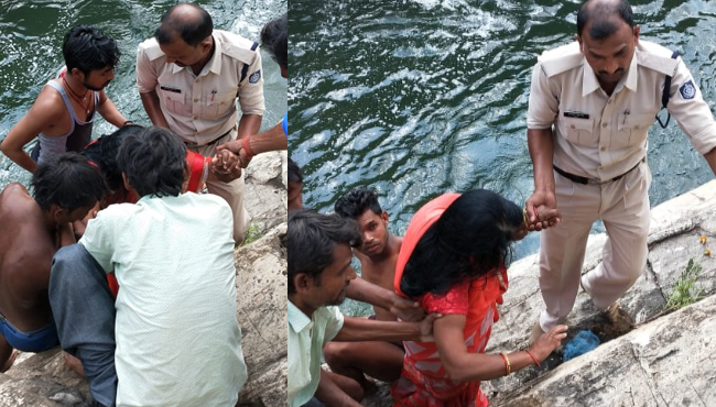 women-saved-by-the-police-constable