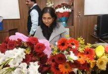 Planting-11-lakh-plants-in-Bhopal-madhypradesh