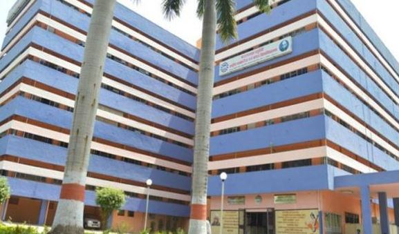 -investigation-of-the-scam-of-makhanlal-chaturvedi-university-Committee-constituted