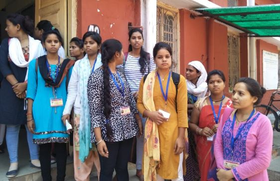 youngsters-are-not-getting-salaries-from-this-govt-scheme-