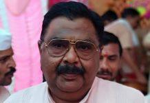 burhanpur-vidhayak-warning-to-congress