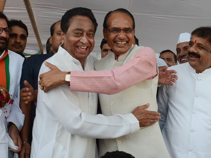 bjp-and-congress-leaders-will-do-public-meeting-in-sagar