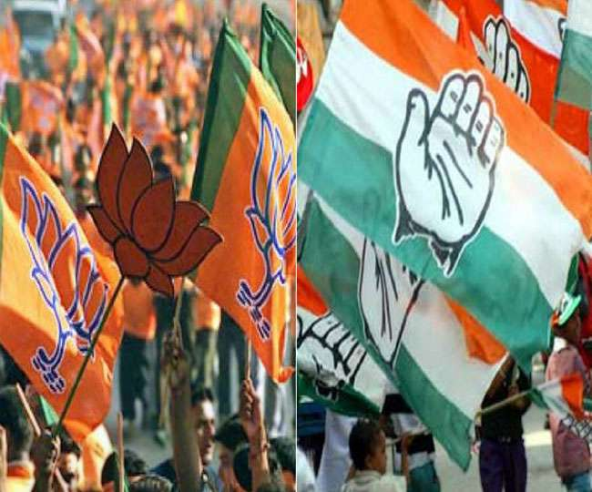 ok-sabha-election-2019-madhya-pradesh-politics-khajuraho-constituency