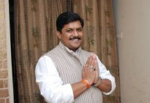 Case-against-BJP-candidate-kp-yadav's-brother-from-Guna-seat