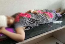 drunken-father-tried-to-rape-with-daughter-bullet-shot-in-gwalior