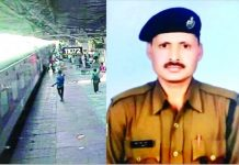 Bbhopal-railway-station-madhy-pradesh