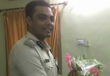 -Women's-safety-and-criminals-should-bring-fear-of-police-priority-DIG-Bhopal-irshad-vali
