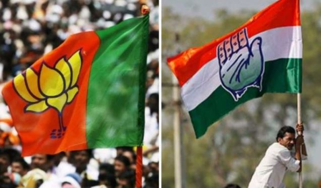 mp-election-similar-name-candidate-in-election-against-big-leaders-of-bjp-and-congress-