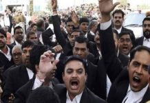 Lawyers-strike-in-Madhya-Pradesh