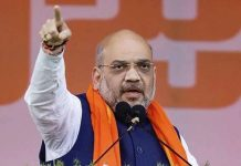 congress-does-not-have-a-leader-neither-policy-amit-shah