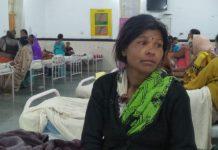 new-born-Child-stolen-in-Elgin-Hospital-in-jabalpur