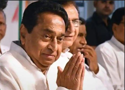 IPS-transfer-would-be-possible-again-after-cm-kamalnath-return