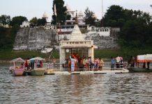 Increase-in-honorarium-of-temple-pujaris-likely-soon