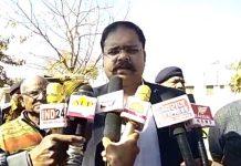 police-sp-visit-shamsabad