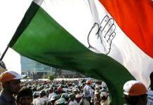 Former-Union-Minister-Aslam-Sher-Khan-returns-to-Congress