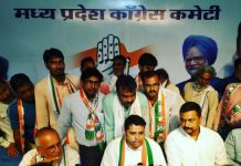 aam-aadmi-party-mp-cheif-akshay-hunka-join-congress-
