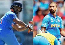 shikhar-dhawan-ruled-out-of-wc-rishabh-pant-in-team-india