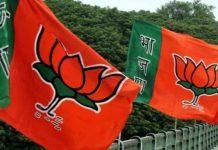 -BJP's-big-decision