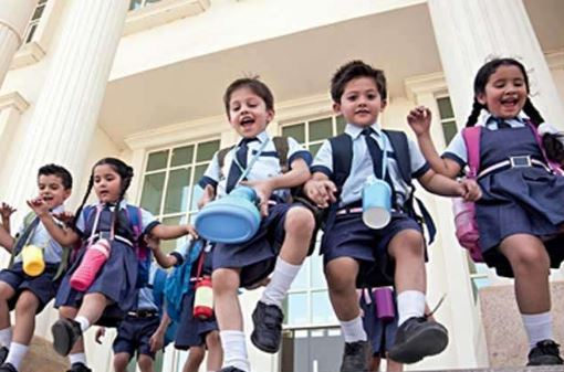 -Summer-holidays-start-from-1-may-in-madhya-pradesh-school--orders-issued-