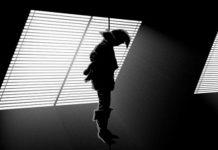 teacher-commit-suicide-in-ashiknagar