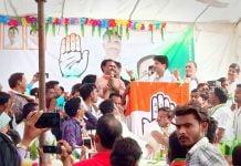 scindia-public-gathering-in-mungwali