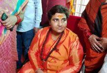 BJP-issue-statement-for-clarification-on-sadhvi-pragya--