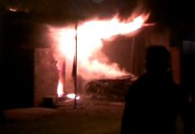fire-brigade-not-reached-even-after-2-hours-of-fire-alert-two-shop-destroy