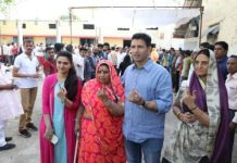 Minister-Jitu-Patwari-made-the-poll-with-the-family-Claims-of-so-many-seats-in-MP